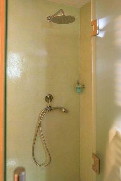 Apartma Emerald Drop, Apartmaji Mrakič Bovec